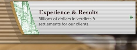 Click here to view recent verdicts and settlements